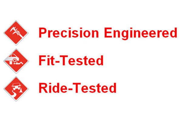 gabriel fit and ride tested related6 5842