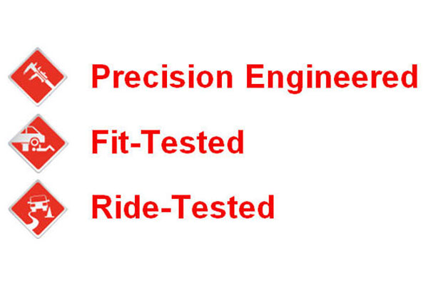 gabriel fit and ride tested related8 5896