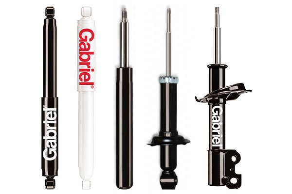 gabriel ultra shocks struts related1 5896