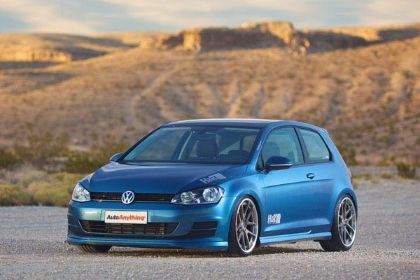 h r premium performance coil over shocks 2015 vw golf lifestyle front
