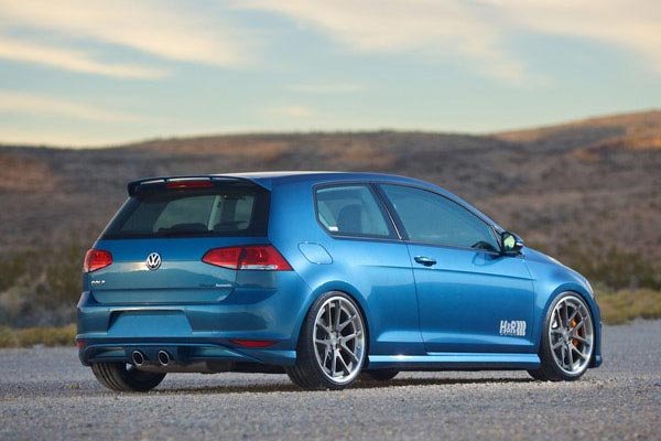 h r premium performance coil over shocks 2015 vw golf lifestyle rear