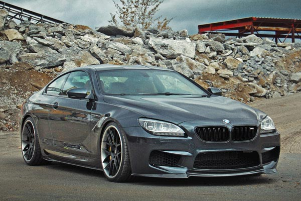 h r super sport lowering coil springs bmw m6 lifestyle