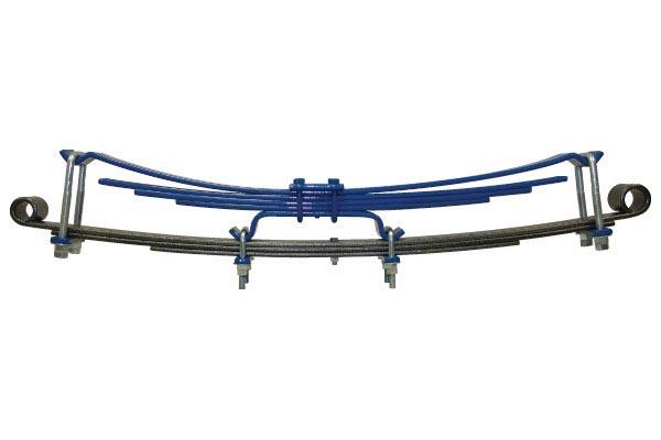 hellwig load pro series helper springs related