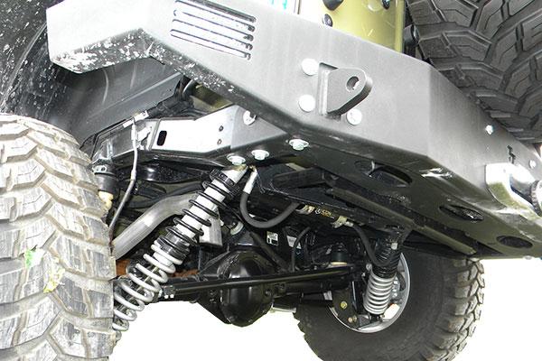 icon universal 20 shocks  vehicle
