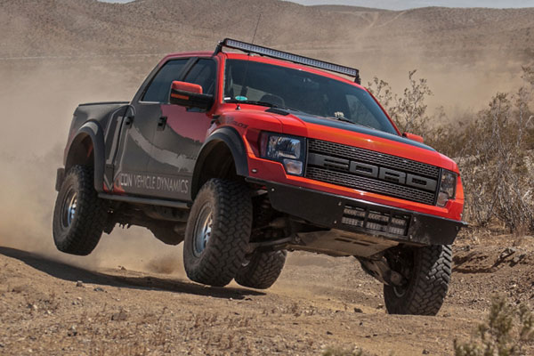 icon v s 3 0 shocks ford raptor lifestyle