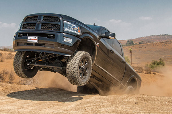 icon vehicle dynamics lift kits dodge 2500
