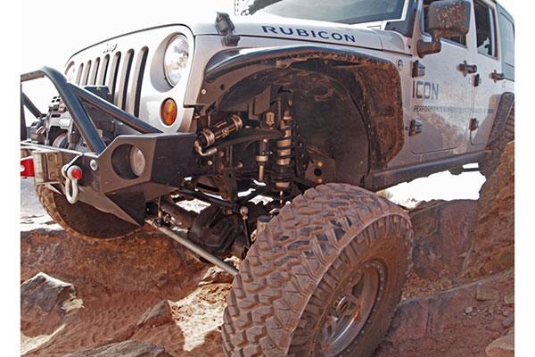 icon vehicle dynamics lift kits jeep jk
