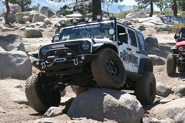 icon vehicle dynamics lift kits jeep jk lift