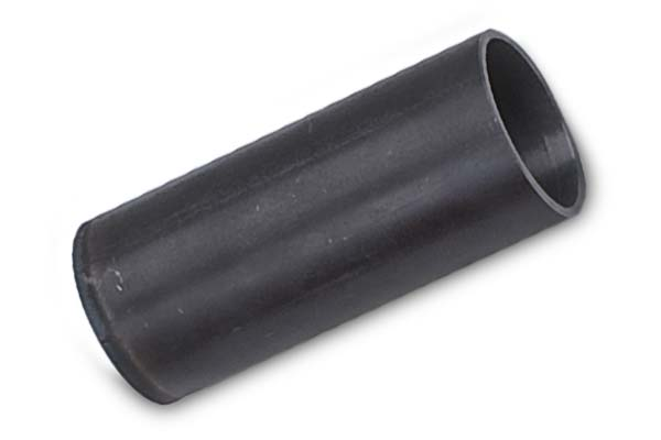 king bump stop mounting sleeve product