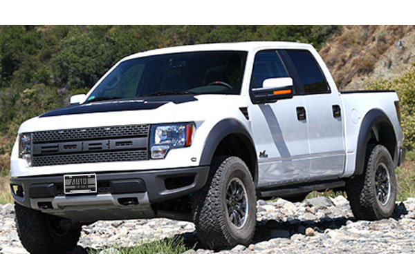 king oem performance shock upgrade kits ford f150 raptor lifestyle