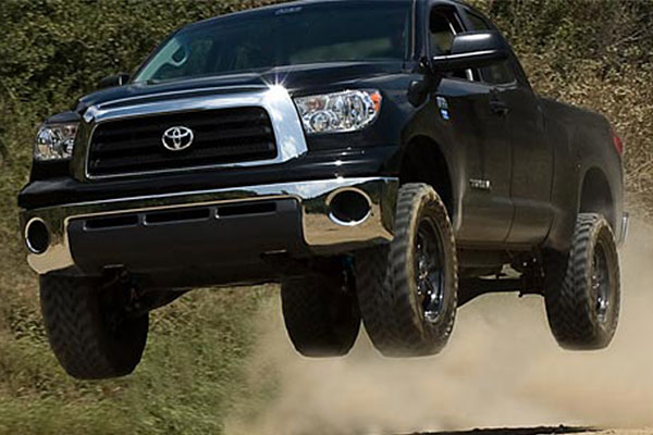 king oem performance shock upgrade kits tundra lifestyle