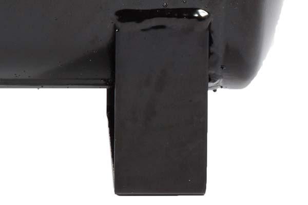 kleinn air tank closeup1