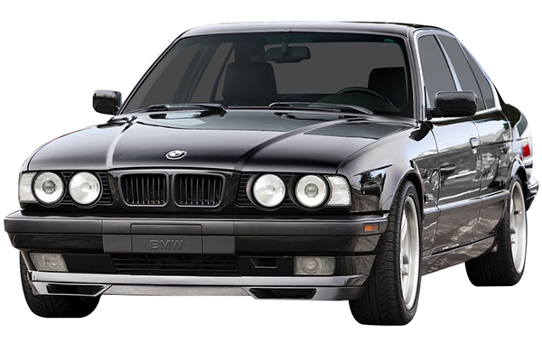 koni 1120 str t kit bmw 540i lifestyle