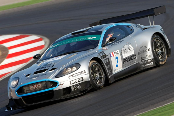 koni 2100 fsd kit aston martin db9r lifestyle
