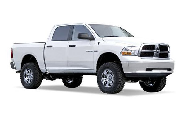 pro comp lift kits ram lifestyle