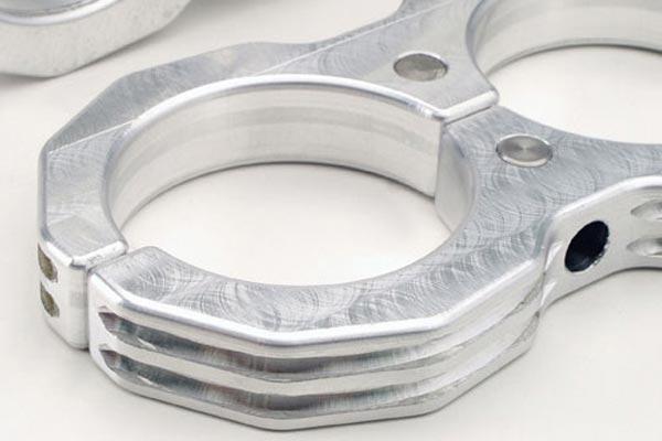 pro comp reservoir shock clamp2