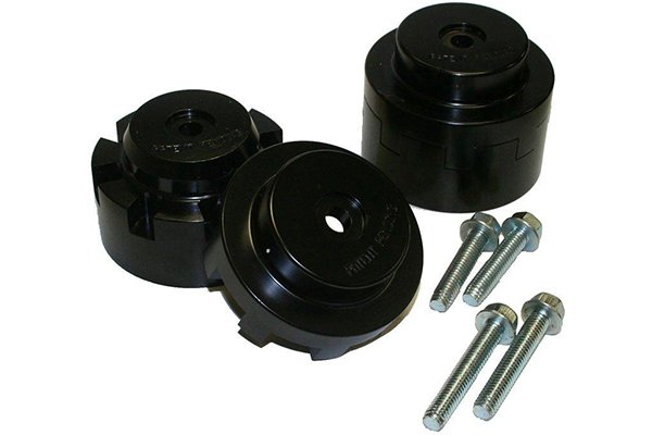 proryde superblok leaf coil spring blocks parts