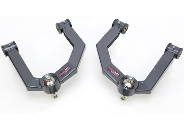 readylift offroad upper control arms