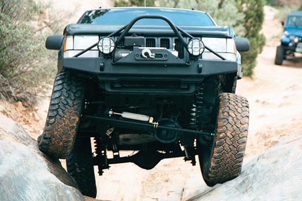 rubicon express lift kits grand cherokee lifestyle