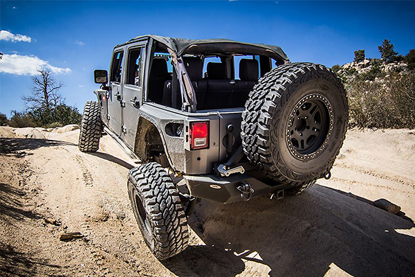 rubicon express lift kits jeep lifestyle 1