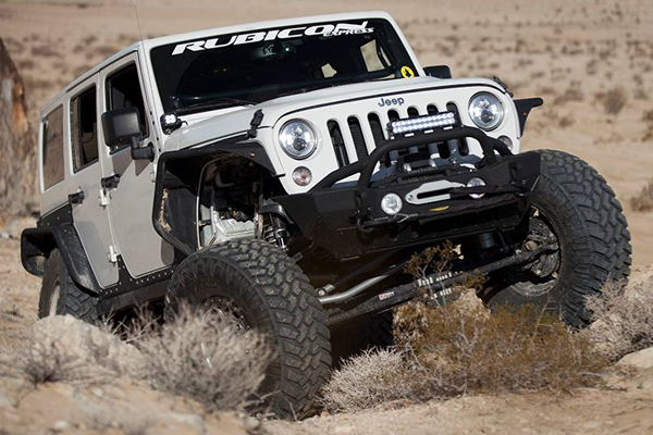rubicon express lift kits jeep lifestyle 2