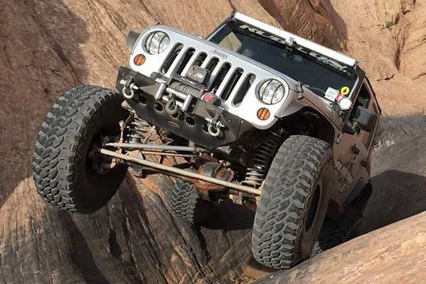 rubicon express lift kits jeep lifestyle 5