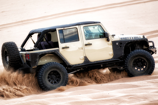 rubicon express lift kits jeep lifestyle 6
