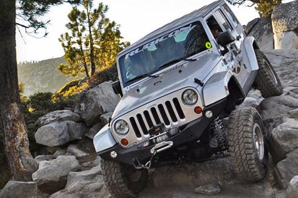 rubicon express lift kits jeep lifestyle 7