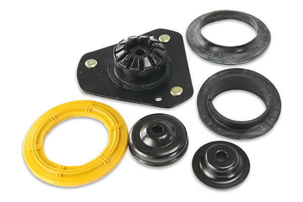 sensen-strut-mount-with-components