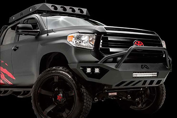 skyjacker black max shocks toyota