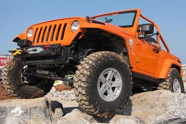 superlift lift kits jeep lifestyle