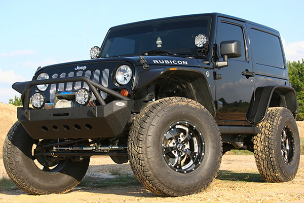 superlift liftkits jeep jk lifestyle