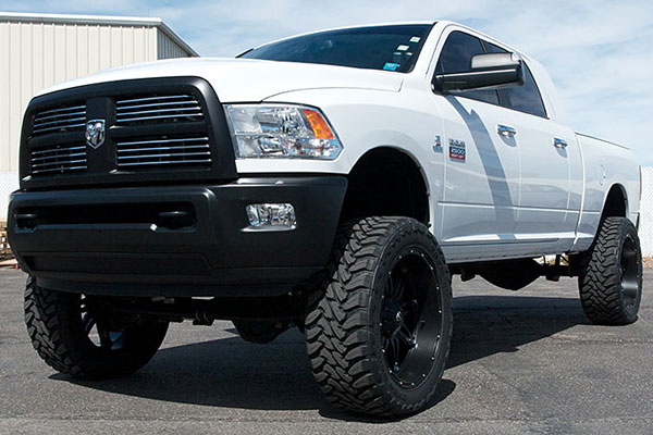 tuff country coil spring spacers ram lifestyle