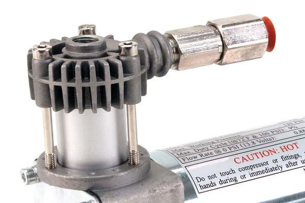 viair 90 series air compressors detail1