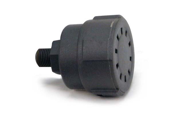 viair 90 series air compressors detail3