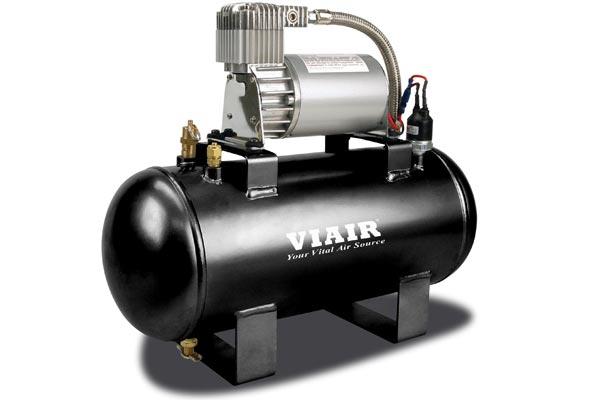 viair air source kit 20003