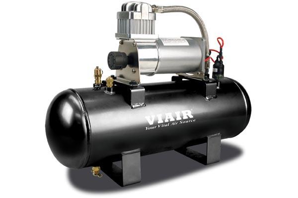 viair air source kit 20005