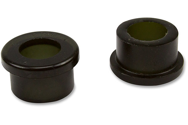 whiteline bushings bushing detail