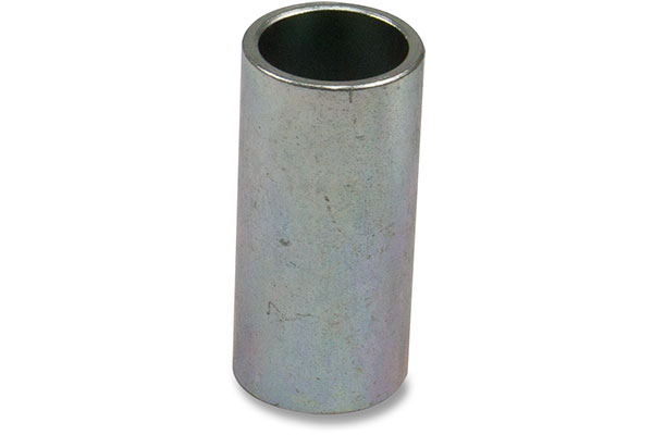 whiteline bushings fastener bolt