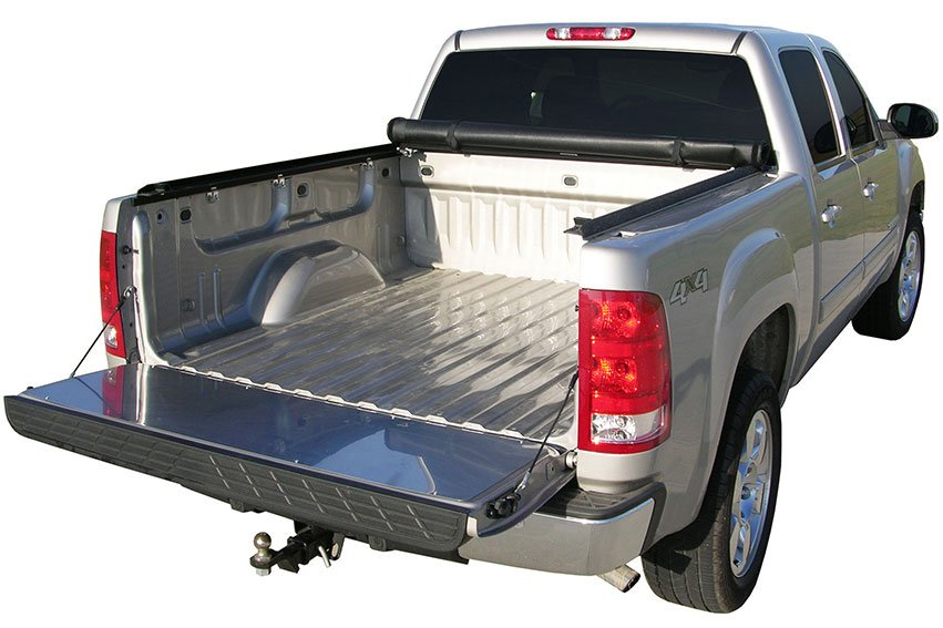 access tailgate protector 1