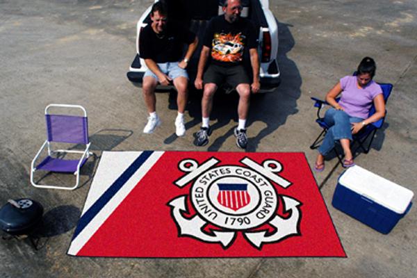 fanmats military tailgater mat
