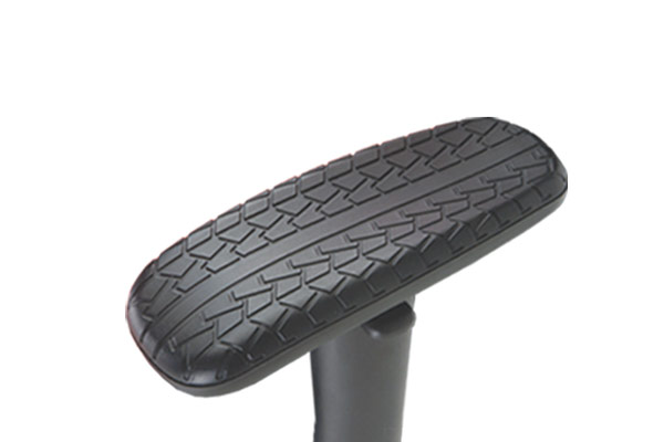 intro tech automotive pitstop se office chair arm rest