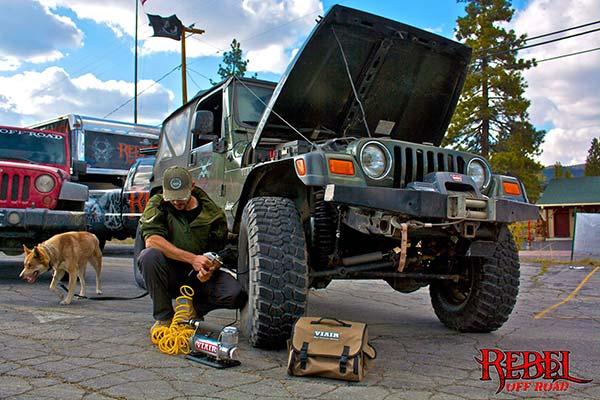 viair tire inflation gun lifestyle2
