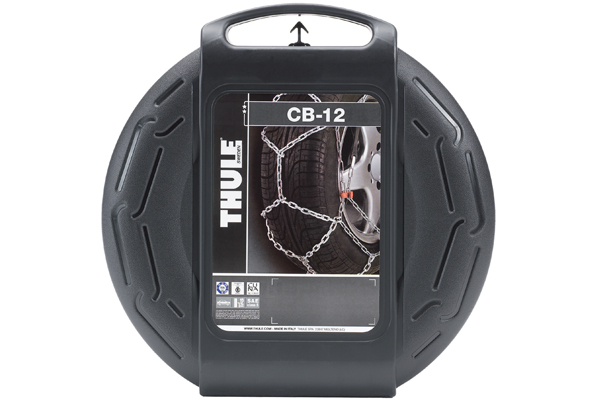 thule cb12 case