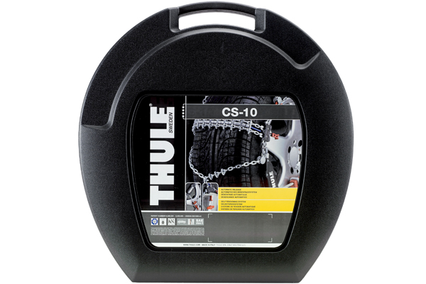 thule cs 10 case