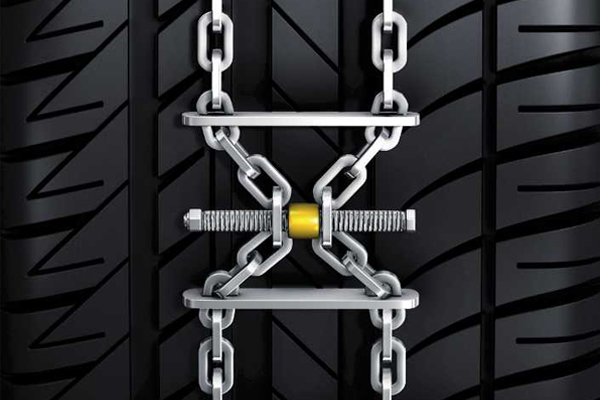 thule ksummit tire chains rel 2