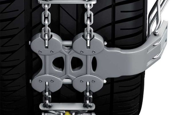 thule ksummit tire chains rel 3