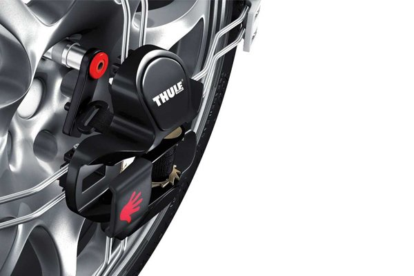 thule ksummit tire chains rel 4