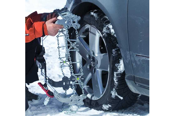 thule ksummit tire chains rel 5