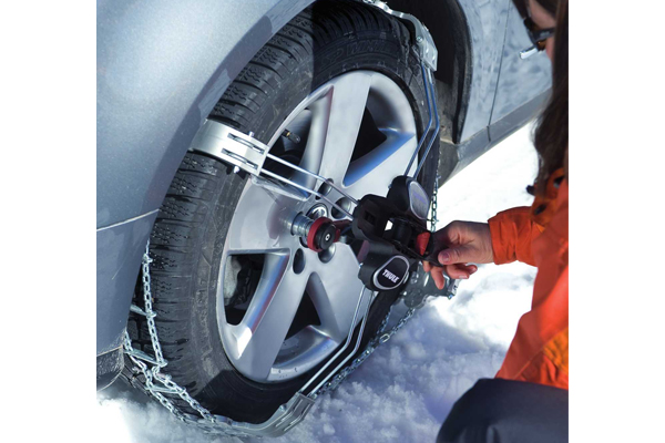 thule ksummit tire chains rel 7